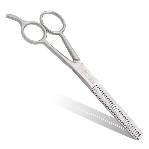 Barber's Thinning scissors 334-02