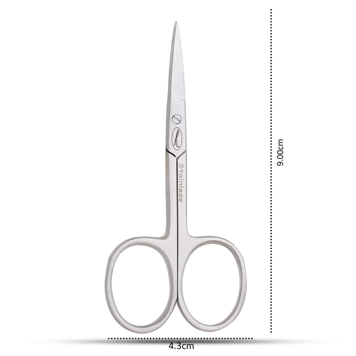 Cuticle Scissors 337-00