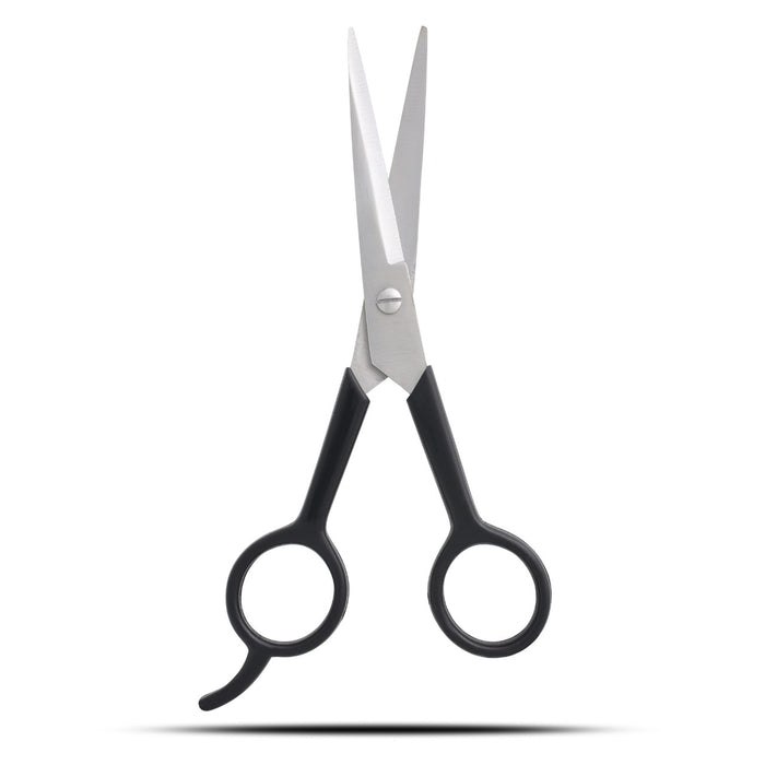 Hairdressing Scissors, 360-00