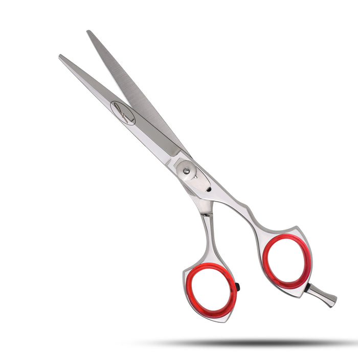 Hair dressing Scissors 361-60