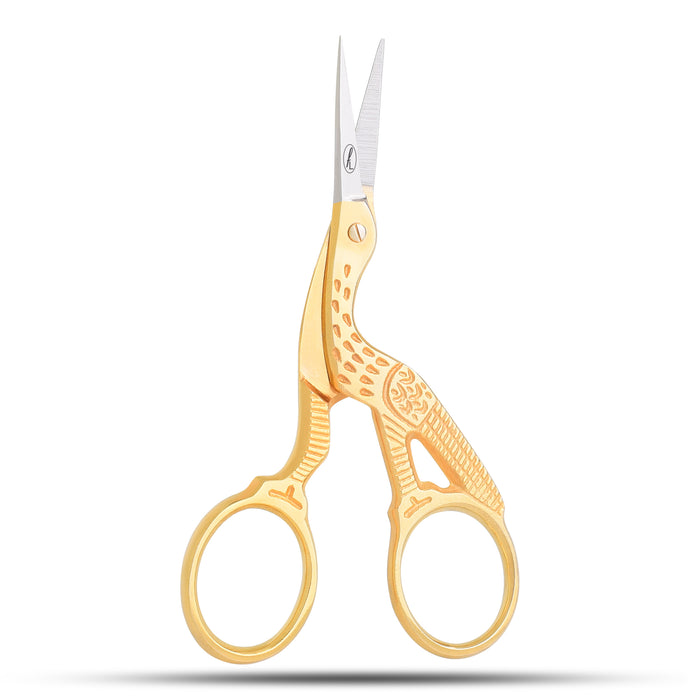 Fancy Scissors 370-00