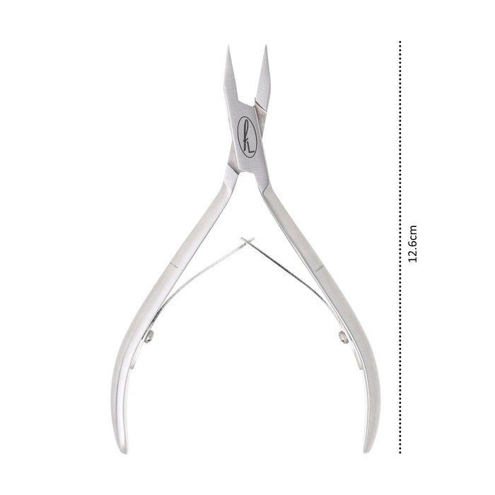Ingrowing Nail Pliers 570-13