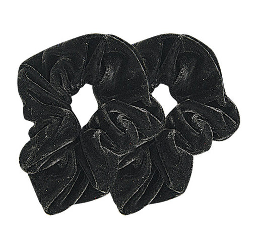 Pc Ponytail Scrunchies