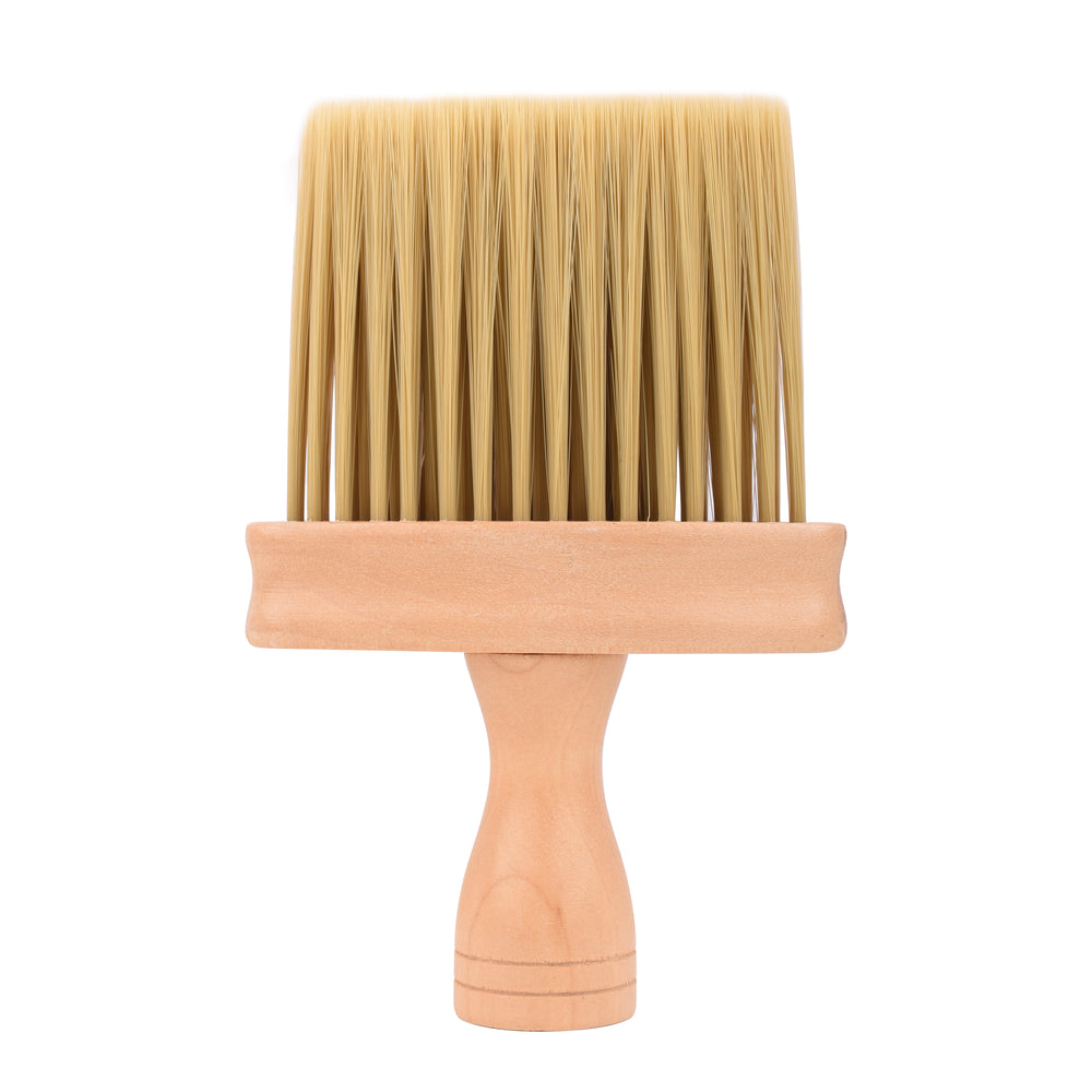 Hairdressers' Neck Brush 6308