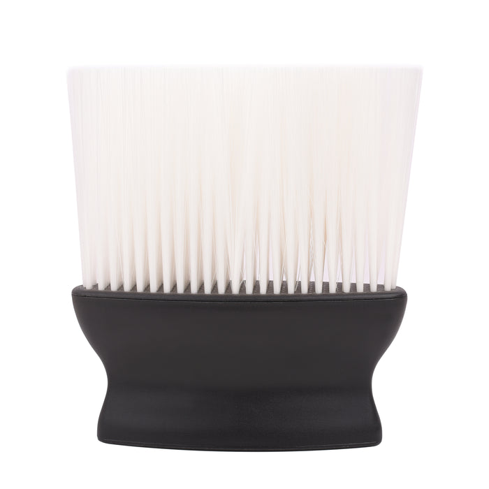 Hairdressers' Neck Brush 6309