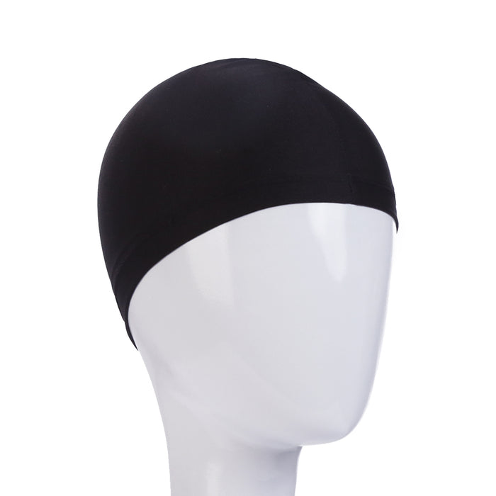 Spandex Cap (Multipacks) 0.75p Per Unit