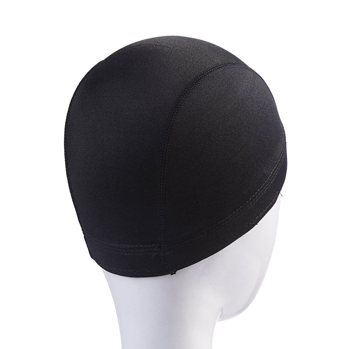 Dome Cap with 3 Security Combs