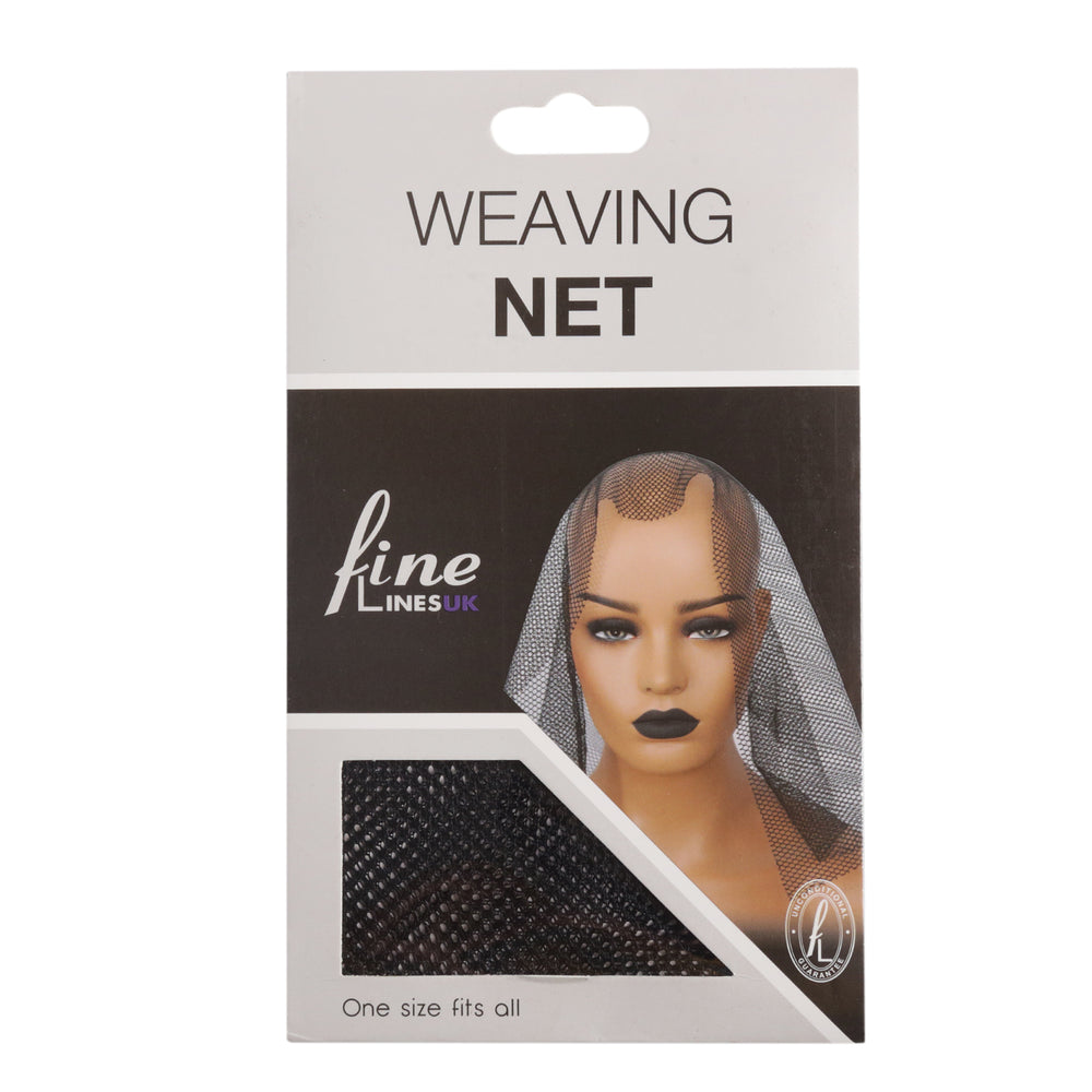 Weaving Net