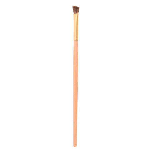Angled Brows Brush
