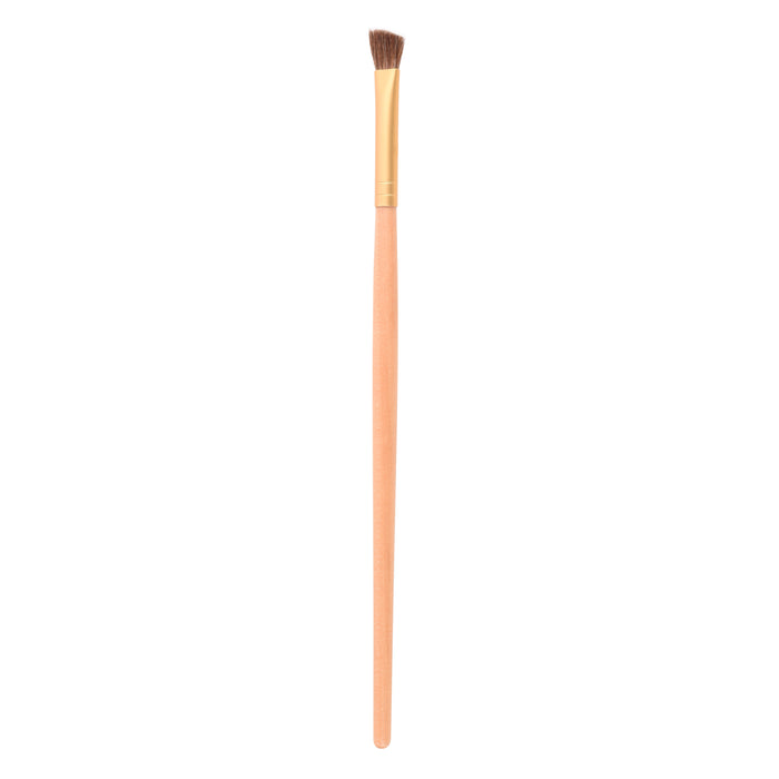 Angled Brows Brush 719-10