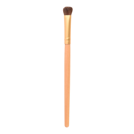 Smudge Brush 721-10