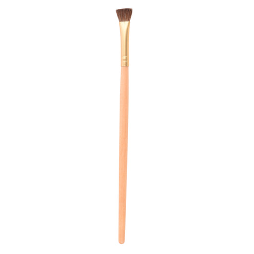Eye Shadow Brush 723-10