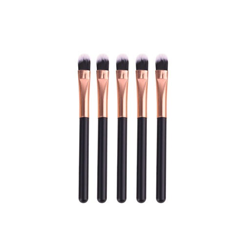 Eyeshadow brush set 746-10