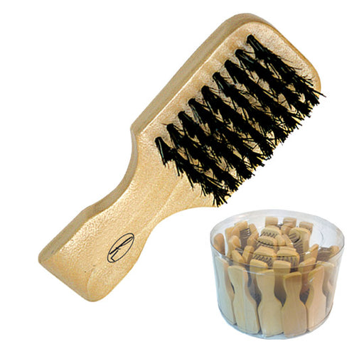 Mini Bristle Brush