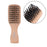 Mini Bristle Brush 801-10