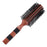 Radial Bristle Brush, Large 806-10
