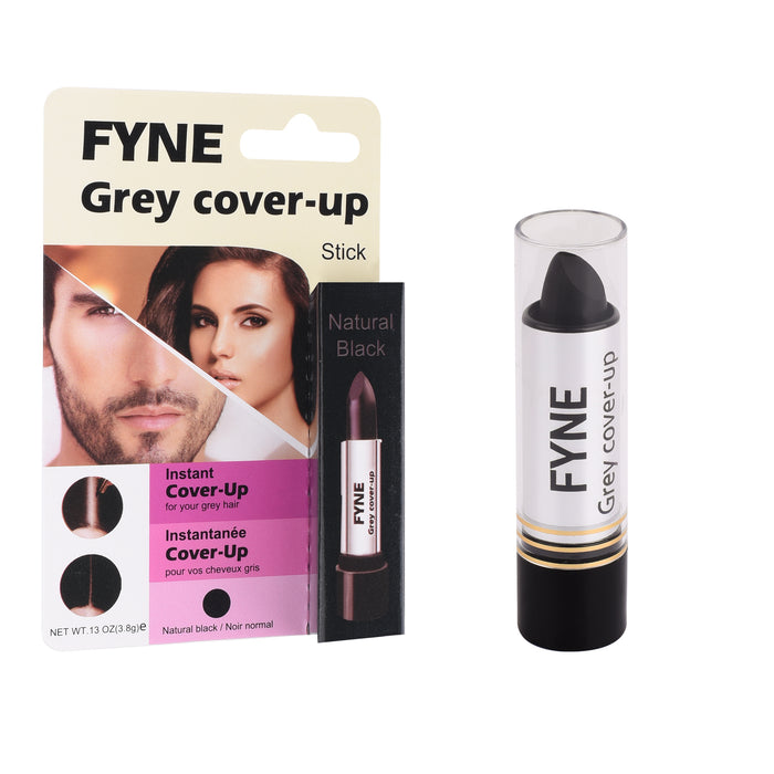 FYNE Grey Cover-up Stick 888-04