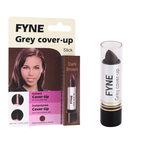FYNE Grey Cover-up Stick 888-05