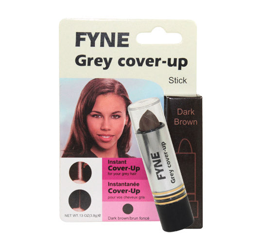 FYNE Grey Cover-up Stick