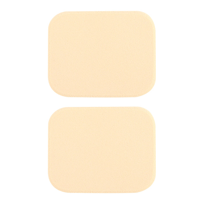 Latex Free Rectangle Sponge S-14