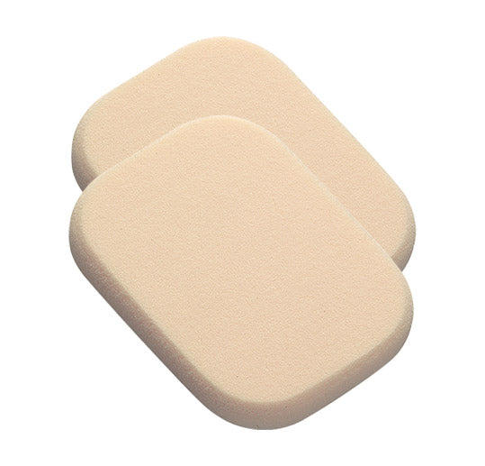 Latex Free Rectangle Sponge