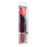 Blending Sponge Brush S-28