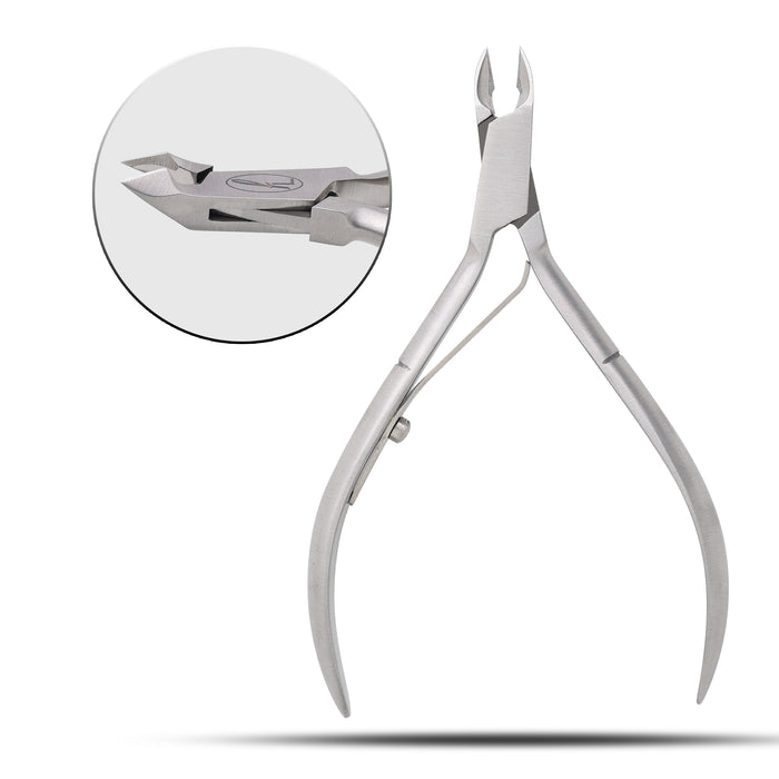 Cuticle Pliers 528-10