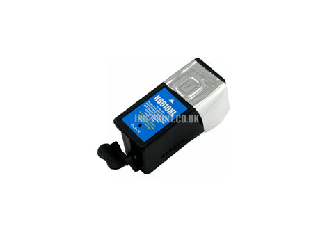 Compatible Kodak 10XL Black Ink Cartridge
