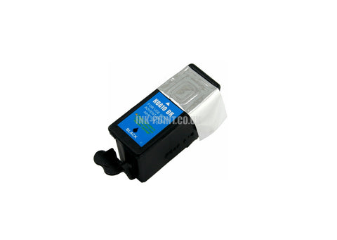 Compatible Advent A10 Black Ink Cartridge