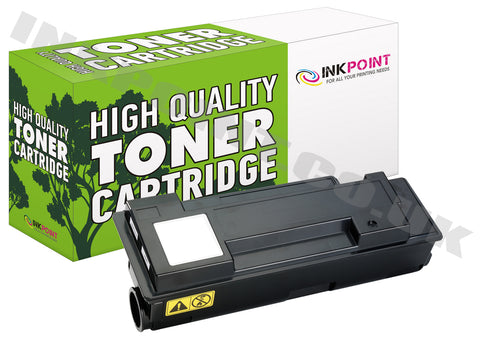 Compatible Kyocera TK-340 Black Toner Cartridge