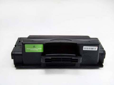 Compatible Dell 2375 Black Toner Cartridge (Dell 593-BBBJ)