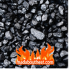 coal for multifuel boilers central heating UK Ireland France Spain