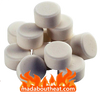 hexamine fuel tablets for boilers stoves central heating clean emissions madaboutheat png