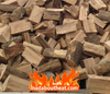 Wood for multifuel stoves boilers for sale Ireland UK France Spain Germany USA