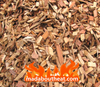 wood shavings for boiler burning cetnral heating UK Scotland Wales England Ireland France Spain