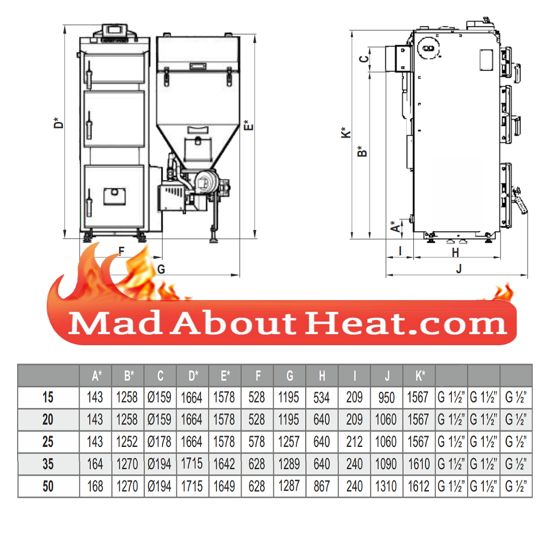 Pellet Stove Parts Diagram Likewise Buck Fireplace Insert Wood Stove