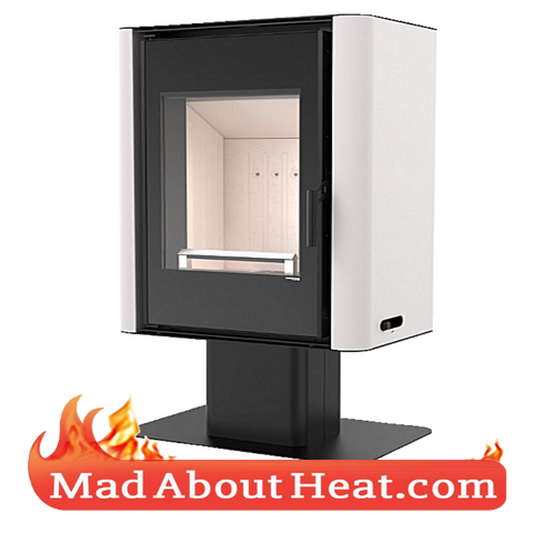 DSS Madaboutheat Stoves for sale online to door delivery shipping