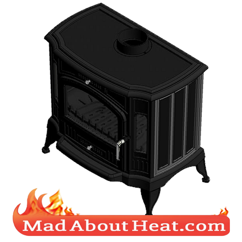 Madaboutheat.com water heating stoves back boiler fire hetas stoves are us