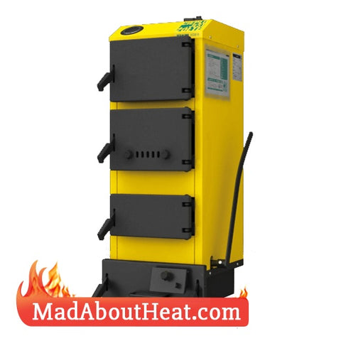Wb multi fuel wood coal burning boilers for sale PerEko madabouthea