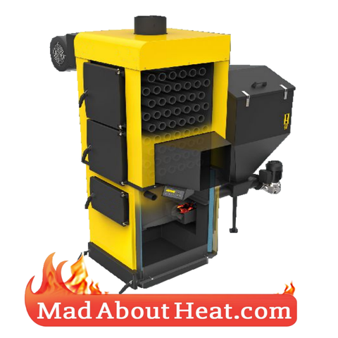 madaboutheat space heaters biomass boilers for sale hot air blower