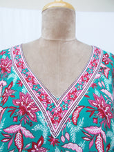 Load image into Gallery viewer, Angel Blouse Viscose Size 22 to 32 SB5