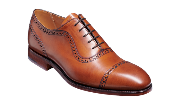 Newmarket - Antique Rosewood