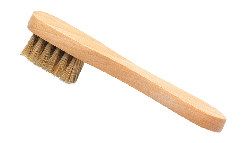 Applicator Brush - Natural