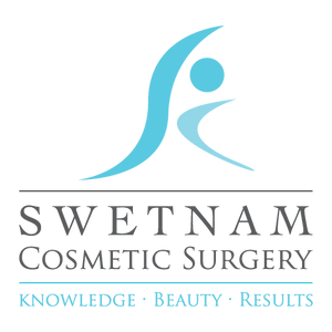 Swetnam Cosmetic Surgery