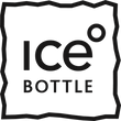 Ice°Bottle by Pure Hydration