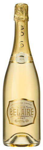 Luc Belaire Gold Sparkling Wine