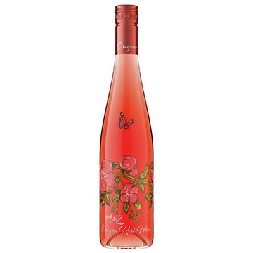 A to Z Wineworks Rose 2019