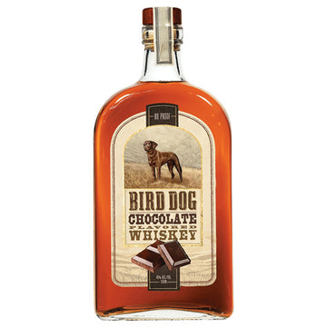 Bird Dog Chocolate Whiskey