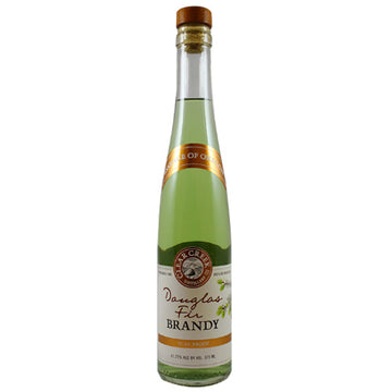 Clear Creek Douglas Fir Brandy 375ml