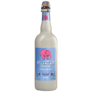 Delirium Tremens 750ml Bottle